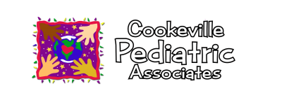 Cookeville Pediatric Associates